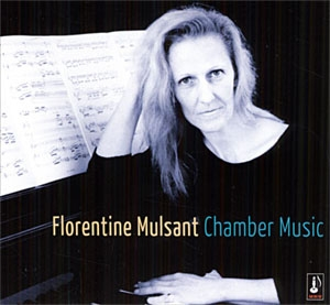 Florentine Mulsant: les nœuds d'une vie intérieure