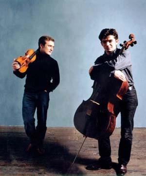 Triomphe de la jeunesse dans Beethoven et Bruckner