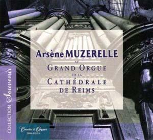 La musique du « sourire de Reims »
