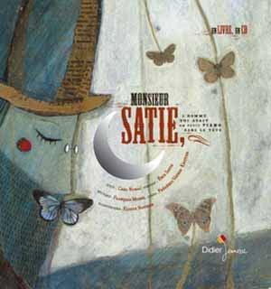 Satie, fée, ou remboursé