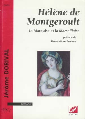 La Marquise et la Marseillaise