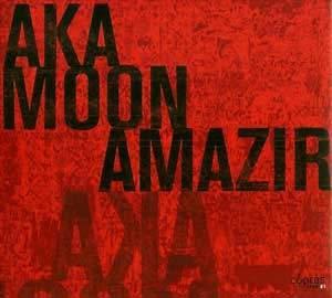 La danse sacrale selon Aka Moon