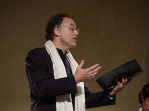 Dominique Vellard, Chanteur et compositeur