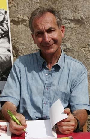 Jean-Marc Geidel: Il y a la musique, et il y a Schubert