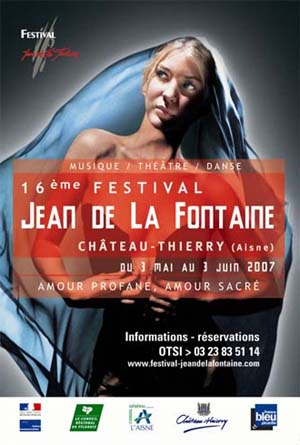 lafontaine_affiche