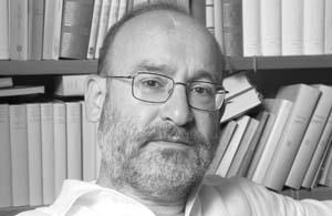 Salvatore Sciarrino: entre esprit de la tradition et esprit contemporain