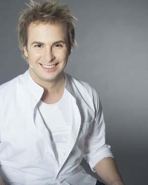 Yannick Nézet-Séguin: la passion et le talent, tout simplement
