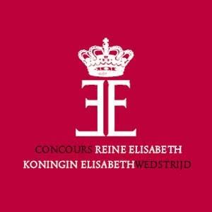 Lauréats du Reine Elisabeth, premier service!