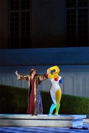 don_pasquale_geneve_2007-300x447