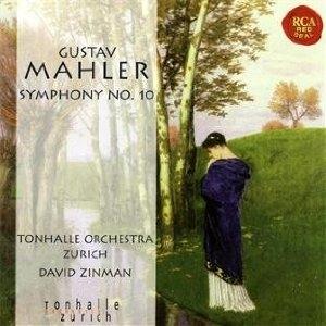 Mahler, le temps du renouveau?