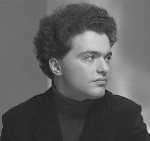 Evgeny Kissin, loin des modes et des stéréotypes!
