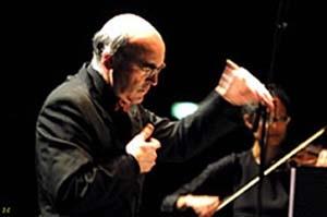Purcell maître es émotions à l'abbaye-école de Sorèze