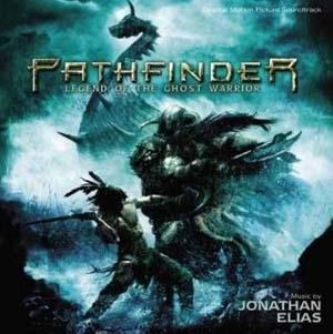 Pathfinder: Jonathan Elias chez les guerriers Vikings