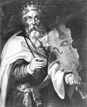 X. Dé-lyres: lutherie et alchimie à la Renaissance