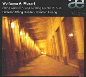 Mozart ni feu ni flamme