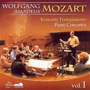 Mozart, rien de plus