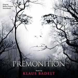 Les Prémonitions de Klaus Badelt