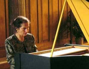 Musique en Catalogne romane fête ses 25 ans!