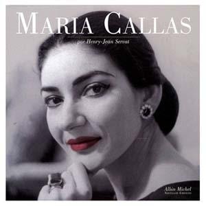 Trop belle Callas
