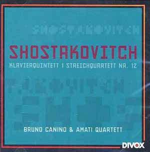 divox_quatuor_amati1