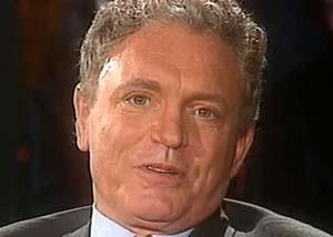 Jacques Martin (Lyon, 22 juin 1933 – Biarritz, 14 septembre 2007)