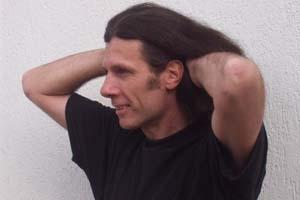Jean-Christophe Frisch: la musique est un voyage