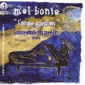 Mel Bonis ou le génie sacrifié