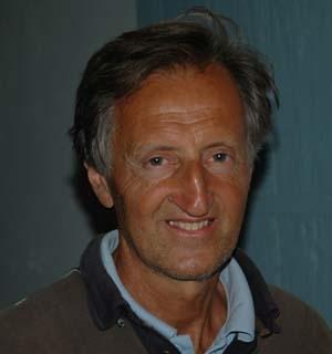 Philippe d'Aram