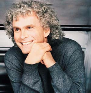 Simon_Rattle