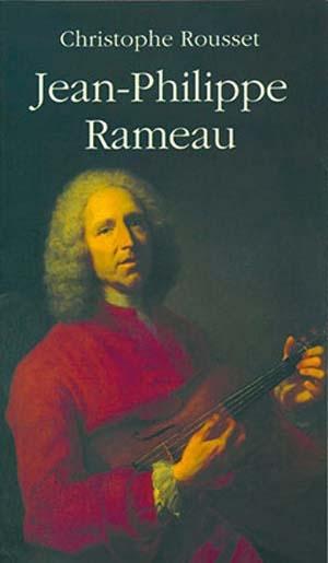Rameau, un idéaliste au cœur de feu