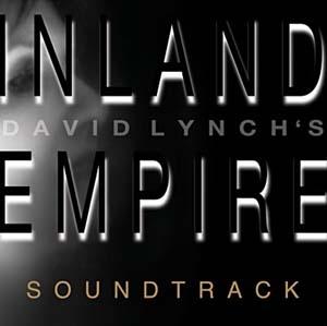 Inland Empire: le disque attendu de la rentrée