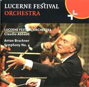 Bruckner magnifié par Abbado
