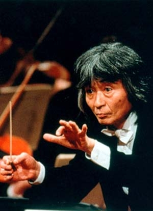 Le retour attendu de Seiji Ozawa