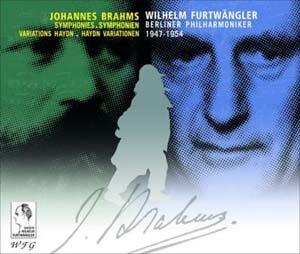 Brahms génie symphonique accessible à tous?Oui c'est possible …