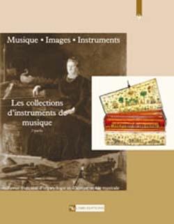 Catalogue, catalogue