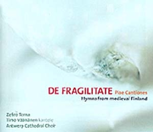 etcetera_hymnes-300x260