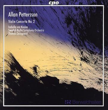 pettersson_concerto2_vankeulen