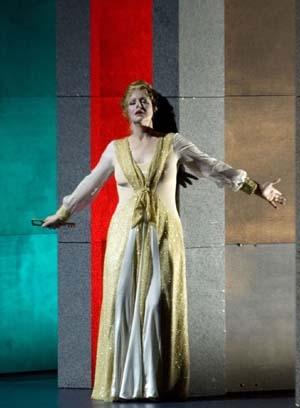 L'opéra français à l'honneur