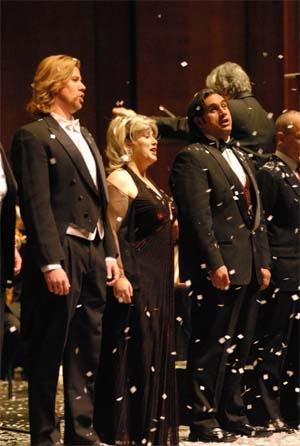Le Gala de 2007