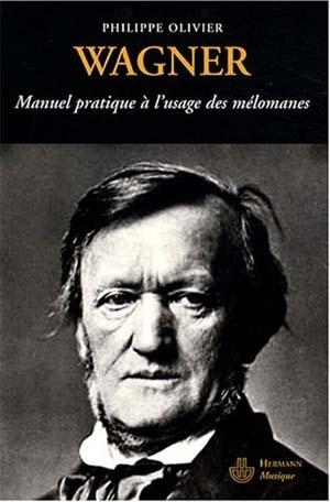 Wagner mode d'emploi