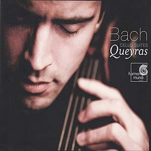 Les suites de JS Bach … toute une histoire de violoncelliste