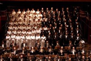 Un Requiem de Verdi très attendu!