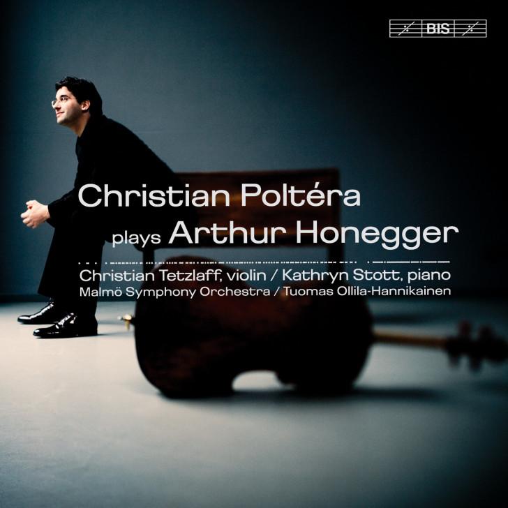 Playlist (146) - Page 17 Christian-Poltera_Arthur-Honegger_BIS-Records-728x728