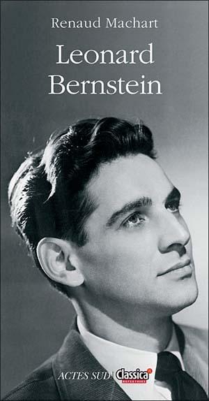 Leonard(s) Bernstein