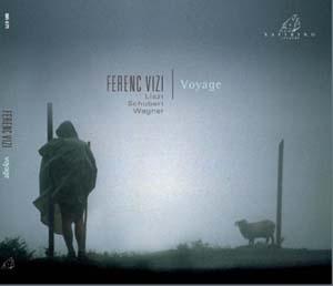 cd_ferenc_vizi-300x258
