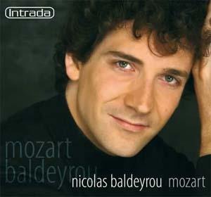 Un vent de Mozart