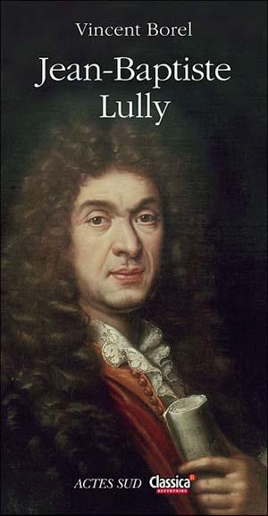 Le florentin qui inventa l'opéra français