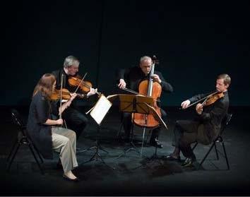 Haydn: mise en appétit