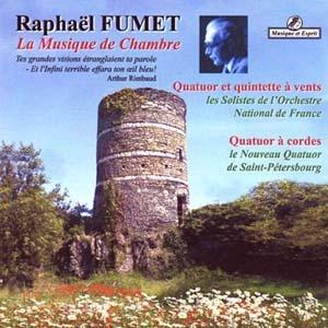 Découverte posthume d'un compositeur un peu daté