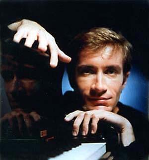 Lugansky, alchimiste du piano
